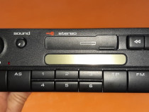 Radio Alfa VW