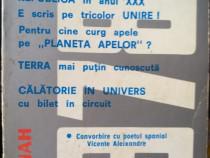 Almanah Scânteia 1978