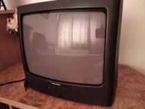 Televizor Schneider
