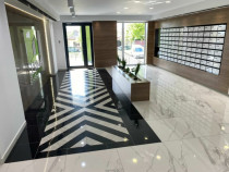 Cazare Regim hotelier apartament lux ultracentral