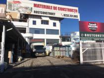 Vânzător cu permis B ,Casiera  ,manipulant magazin