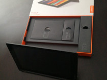 Tableta LENOVO YOGA 3