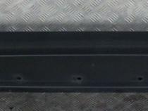Prag exterior mini cooper s r53 stanga dreapta pret set