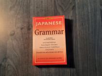 Japanese Grammar Carol and Nobuo Akiyama