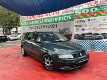 Fiat Stilo diesel 1.9 JTD-2004-clima-rate