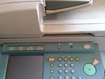 Xerox Canon IR 2200