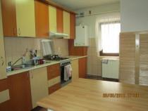 Pf inchiriez Apartament  3 camere decomandat Manastur