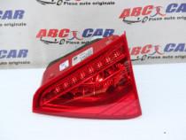 Stop dreapta haion LED Audi A5 8T Sportback cod: 8T0945094C