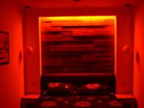 Inchiriez apartament 2 camere, cazare regim hotelier Tomis N