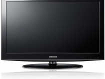 Samsung. Tv