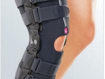 Orteza genunchi nouă, Medi Collamed, mărimea M si XL