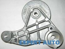 Suport rola intinzator curea Audi A6 (1997-2004) [4B, C5]...