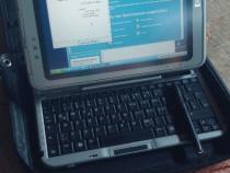 Laptop HP TC1100