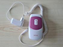 Epilator ipl sanitas epilare definitiva