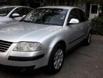 Vw Passat B.5 2005