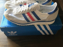 Adidasi Adidas SL 72 Og 100% originali 40