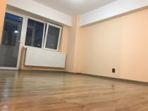 Apartament 3 camere str. Libertătii