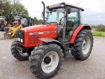 Tractor Massey Ferguson MF 4245-4 HV 186
