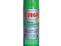 Spray curatat vopsea 280gr. - decapant sega