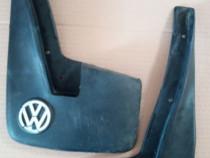 Protectii noroi spate Volkswagen Golf 3