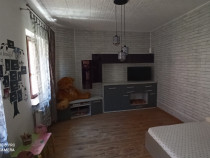 Apartament 2 camere zona Teatru Ștefan Cicio Pop