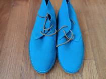 Pantofi marimea 41