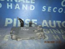 Suport Audi A6 C6 2006; 4F1035462 (module)