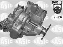 Pompa ulei SASIC Renault Master III Box 2.3 2010 - 2016 Cod