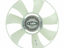 Ventilator radiator FEBI Volkswagen Crafter 30-35 Bus 2E 2.5