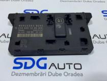 Calculator Confort Mercedes Vito 2.2 CDI 2003 - 2009 Euro 4