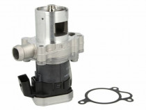 EGR valve PIERBURG Mercedes Sprinter 2.2 CDI 35-T 906 Sprint