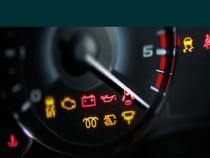 Diagnoza auto multi marca mecanica ușoară la domiciliu