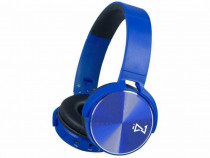 Casti Handsfree Bluetooth Wireless Trevi Dj 12e50 PRODUS NOU