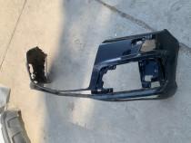 Bara fata Audi Q7 4M S-line 4M0807096A