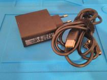 Incarcator laptop original Lenovo Yoga ADL40WDC 36200567 20V