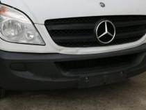 Grila Fata Mercedes Sprinter 313 2.2CDI Euro 5 2011 - 2016