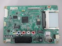 Placa LG EAX64891403 (1.0) EBU62322914