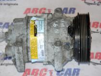 Compresor clima Renault Megane 2 cod: 8200316164 2002-2009