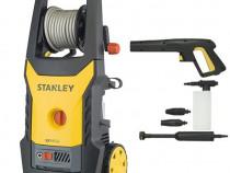 Aparat de spalat cu presiune Stanley SXPW22E , 2.2kW NOU