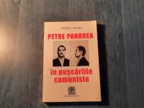 Petre Pandrea in puscariile comuniste Stelian Neagoe