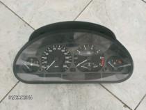 Ceasuri bord BMW E46 318i 1.9i