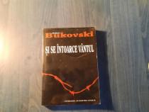 Si se intoarce vantul de Vladimir Bukovschi