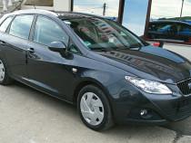 Seat Ibiza RAR Efectuat euro5 an 2011 diesel