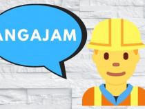 Angajam calificati in constructii muncitori