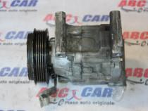 Compresor clima Fiat Punto cod: 5A7075000 2000-2010