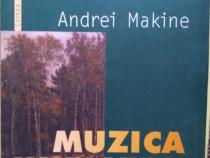 Muzica unei vieți