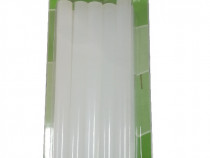 Batoane silicon S84, adeziv , baghete de lipit,12mm,250 g