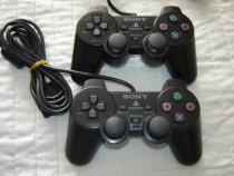 Controlere PS 2 SONY originale noi