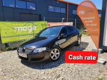 Volkswagen passat an 2008 diesel 1.9 cash rate
