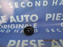 Fulie pompa servo-directie BMW E65 735i